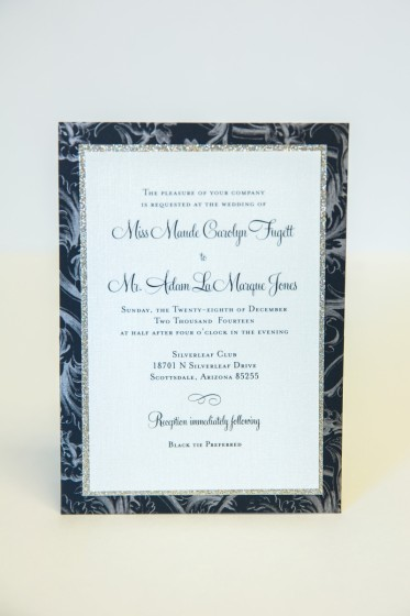 Wedding_Invitation_Jones