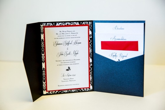 Black_Red_Pocket_Invitaiton