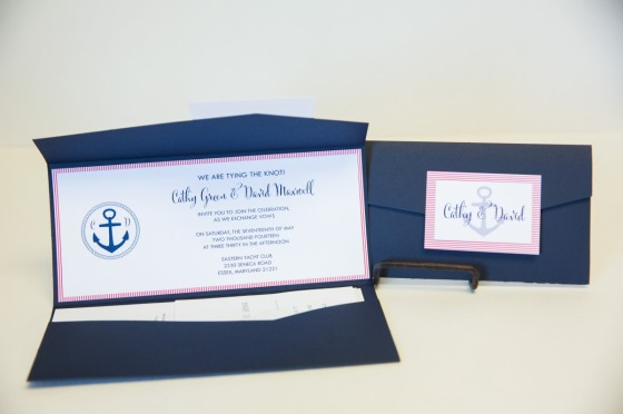 Nautical_Pocket_Invitation