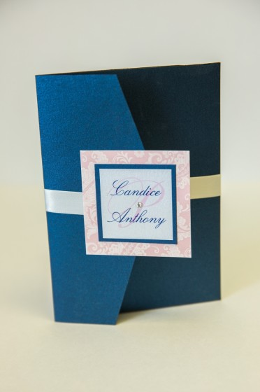 Navy_Pocket_Invitation