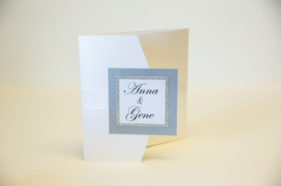 Pocket_Invitation_Glitter