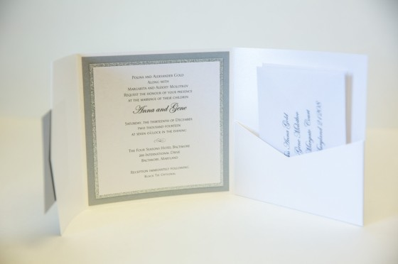 Pocket_Invitation_Silver_Glitter