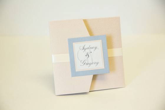 Pocket_Invitation_Silver_Light_Pink