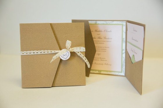Rustic_Pocket_Invitation