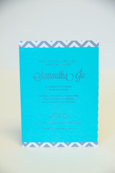 Bat_Mitzvah_Silver_Thermography