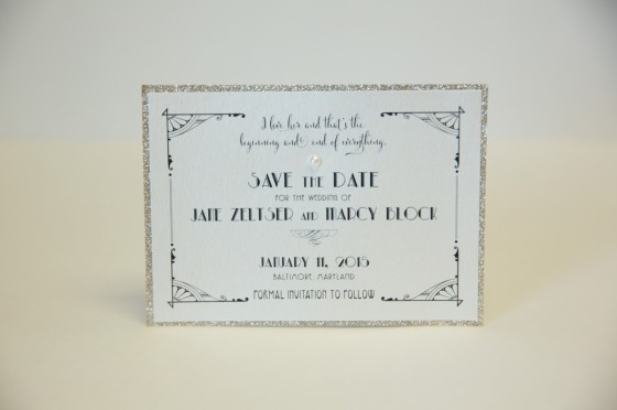 Great_Gatsby_Save_the_Date
